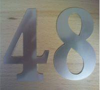 tablice1