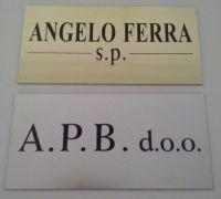tablice6