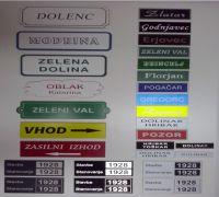 tablicev1